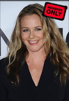 Celebrity Photo: Alicia Silverstone 2263x3317   1.8 mb Viewed 1 time @BestEyeCandy.com Added 211 days ago