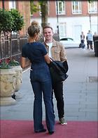 Celebrity Photo: Leona Lewis 1200x1676   230 kb Viewed 11 times @BestEyeCandy.com Added 15 days ago