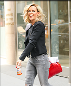 Celebrity Photo: Jenny McCarthy 2486x3000   1.2 mb Viewed 35 times @BestEyeCandy.com Added 42 days ago