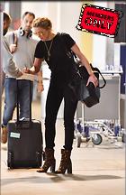 Celebrity Photo: Amber Heard 2492x3848   1.4 mb Viewed 2 times @BestEyeCandy.com Added 9 hours ago