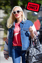 Celebrity Photo: Gwen Stefani 1365x2048   1.9 mb Viewed 0 times @BestEyeCandy.com Added 79 days ago