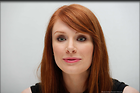 Celebrity Photo: Bryce Dallas Howard 4000x2667   534 kb Viewed 29 times @BestEyeCandy.com Added 58 days ago