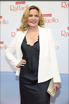 Celebrity Photo: Kim Cattrall 1200x1800   145 kb Viewed 87 times @BestEyeCandy.com Added 174 days ago