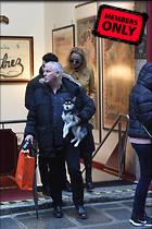 Celebrity Photo: Sophie Turner 2579x3875   1.8 mb Viewed 0 times @BestEyeCandy.com Added 3 days ago
