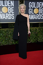 Celebrity Photo: Gillian Anderson 1200x1803   276 kb Viewed 57 times @BestEyeCandy.com Added 128 days ago