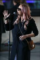 Celebrity Photo: Emma Bunton 1200x1801   175 kb Viewed 4 times @BestEyeCandy.com Added 24 days ago