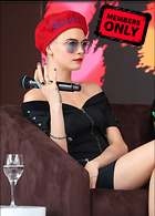Celebrity Photo: Cara Delevingne 3648x5088   3.0 mb Viewed 1 time @BestEyeCandy.com Added 36 hours ago