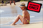 Celebrity Photo: Britney Spears 2750x1821   1.4 mb Viewed 2 times @BestEyeCandy.com Added 27 days ago
