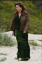 Celebrity Photo: Cindy Crawford 1200x1800   275 kb Viewed 18 times @BestEyeCandy.com Added 56 days ago