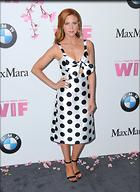 Celebrity Photo: Brittany Snow 2485x3406   994 kb Viewed 48 times @BestEyeCandy.com Added 245 days ago