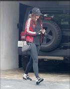 Celebrity Photo: Anne Hathaway 1200x1537   214 kb Viewed 45 times @BestEyeCandy.com Added 82 days ago
