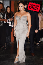 Celebrity Photo: Demi Lovato 2100x3185   1.4 mb Viewed 0 times @BestEyeCandy.com Added 2 hours ago