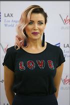 Celebrity Photo: Dannii Minogue 2862x4293   881 kb Viewed 84 times @BestEyeCandy.com Added 199 days ago