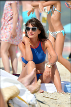 Celebrity Photo: Davina Mccall 1280x1919   240 kb Viewed 43 times @BestEyeCandy.com Added 159 days ago