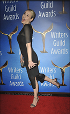 Celebrity Photo: Chelsea Handler 1200x1936   278 kb Viewed 198 times @BestEyeCandy.com Added 560 days ago
