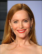 Celebrity Photo: Leslie Mann 1200x1531   139 kb Viewed 94 times @BestEyeCandy.com Added 379 days ago