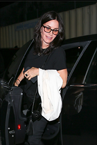 Celebrity Photo: Courteney Cox 1200x1800   191 kb Viewed 26 times @BestEyeCandy.com Added 127 days ago