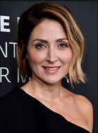 Celebrity Photo: Sasha Alexander 1200x1627   175 kb Viewed 141 times @BestEyeCandy.com Added 188 days ago