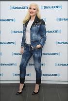 Celebrity Photo: Gwen Stefani 1280x1903   250 kb Viewed 98 times @BestEyeCandy.com Added 73 days ago