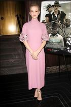Celebrity Photo: Carey Mulligan 1200x1800   295 kb Viewed 14 times @BestEyeCandy.com Added 91 days ago