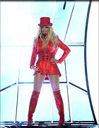 Celebrity Photo: Britney Spears 1492x1920   324 kb Viewed 57 times @BestEyeCandy.com Added 151 days ago