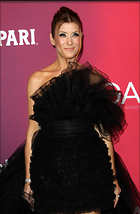 Celebrity Photo: Kate Walsh 1470x2243   191 kb Viewed 16 times @BestEyeCandy.com Added 24 days ago