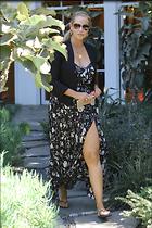 Celebrity Photo: Elizabeth Berkley 1200x1800   346 kb Viewed 57 times @BestEyeCandy.com Added 120 days ago