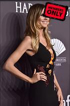 Celebrity Photo: Heidi Klum 2400x3600   2.9 mb Viewed 2 times @BestEyeCandy.com Added 4 days ago