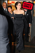 Celebrity Photo: Angelina Jolie 1600x2400   1.4 mb Viewed 0 times @BestEyeCandy.com Added 190 days ago