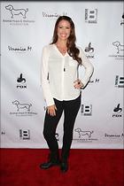 Celebrity Photo: Shannon Elizabeth 1470x2207   160 kb Viewed 13 times @BestEyeCandy.com Added 68 days ago