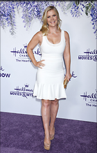 Celebrity Photo: Alison Sweeney 1793x2800   837 kb Viewed 18 times @BestEyeCandy.com Added 28 days ago