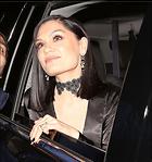 Celebrity Photo: Jessie J 1200x1276   257 kb Viewed 43 times @BestEyeCandy.com Added 187 days ago