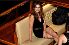 Celebrity Photo: Cindy Crawford 1200x801   111 kb Viewed 85 times @BestEyeCandy.com Added 89 days ago