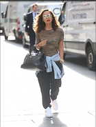 Celebrity Photo: Myleene Klass 1200x1589   134 kb Viewed 7 times @BestEyeCandy.com Added 34 days ago