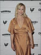 Celebrity Photo: Jennie Garth 1200x1600   254 kb Viewed 20 times @BestEyeCandy.com Added 42 days ago