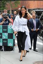 Celebrity Photo: Adriana Lima 2340x3520   915 kb Viewed 20 times @BestEyeCandy.com Added 29 days ago