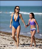 Celebrity Photo: Giada De Laurentiis 634x740   89 kb Viewed 44 times @BestEyeCandy.com Added 30 days ago