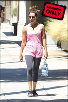 Celebrity Photo: Ashley Tisdale 2200x3300   2.7 mb Viewed 2 times @BestEyeCandy.com Added 127 days ago