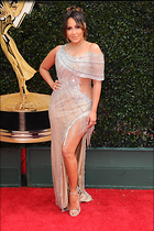 Celebrity Photo: Adrienne Bailon 1200x1800   467 kb Viewed 117 times @BestEyeCandy.com Added 410 days ago