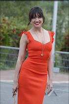 Celebrity Photo: Daisy Lowe 1200x1800   192 kb Viewed 25 times @BestEyeCandy.com Added 125 days ago