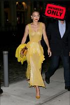 Celebrity Photo: Gigi Hadid 2333x3500   2.9 mb Viewed 1 time @BestEyeCandy.com Added 28 days ago