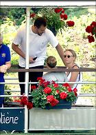 Celebrity Photo: Caroline Wozniacki 1200x1684   420 kb Viewed 13 times @BestEyeCandy.com Added 19 days ago