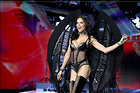 Celebrity Photo: Adriana Lima 1200x799   135 kb Viewed 42 times @BestEyeCandy.com Added 58 days ago