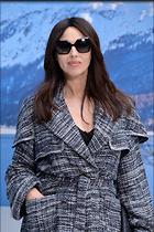 Celebrity Photo: Monica Bellucci 1200x1800   454 kb Viewed 7 times @BestEyeCandy.com Added 16 days ago
