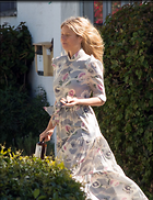 Celebrity Photo: Gwyneth Paltrow 1200x1556   238 kb Viewed 12 times @BestEyeCandy.com Added 31 days ago