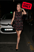 Celebrity Photo: Nicky Hilton 3456x5184   2.6 mb Viewed 1 time @BestEyeCandy.com Added 25 days ago