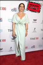 Celebrity Photo: Sophia Bush 2000x3000   1.4 mb Viewed 0 times @BestEyeCandy.com Added 19 days ago