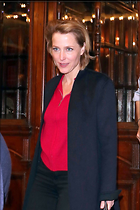 Celebrity Photo: Gillian Anderson 1470x2205   199 kb Viewed 41 times @BestEyeCandy.com Added 46 days ago
