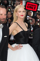 Celebrity Photo: Nicole Kidman 2662x4000   1.7 mb Viewed 2 times @BestEyeCandy.com Added 4 days ago