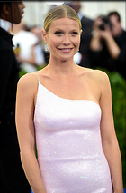Celebrity Photo: Gwyneth Paltrow 3142x4785   1.1 mb Viewed 38 times @BestEyeCandy.com Added 160 days ago